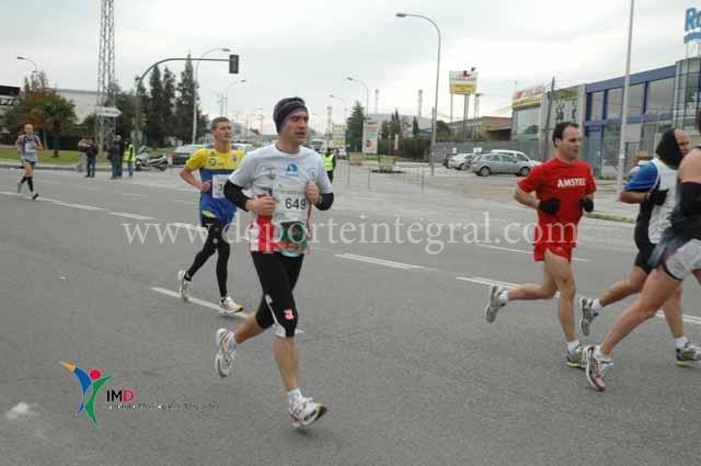 Paso Media Marathon de la Marathon Sevilla 2010_0477.jpg