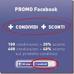 caniegatti-fb-big