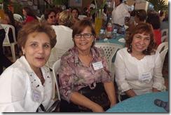 16 Sep. 2012 -CIC (90)