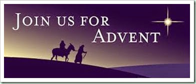 advent join
