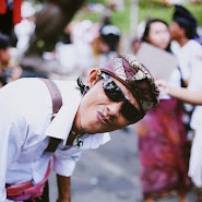 nyepi_060.jpg