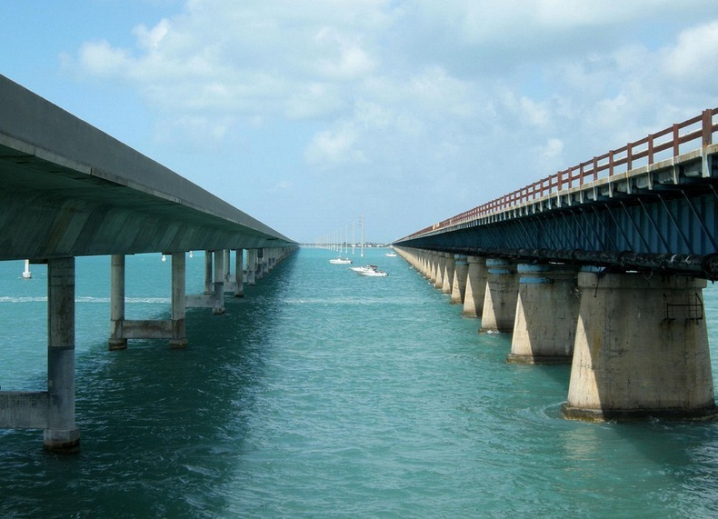 sevenmile-bridge-florida-4