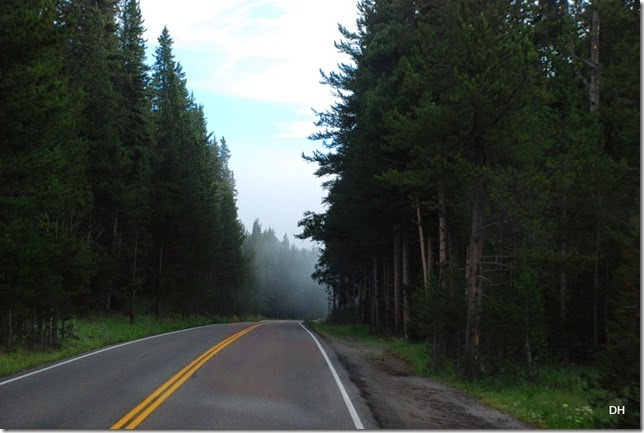 07-30-14 A Travel from E to W Yellowstone (100)