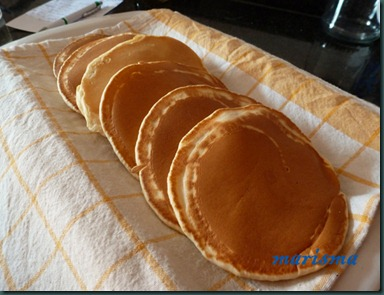 tortitas con chocolate10copia