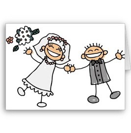 wedding-bride-cartoon