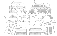 Shokaku & Zuikaku (Kantai Collection)