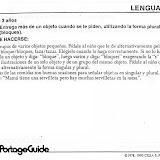 portage038.jpg