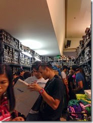 EDnything_Nike & Adidas Clearance Sale_20