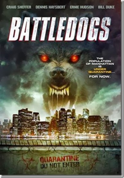Battledogs-poster_thumb