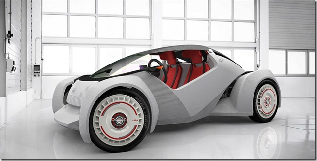 Techly-3d-printed-car-strati-990x500[1]
