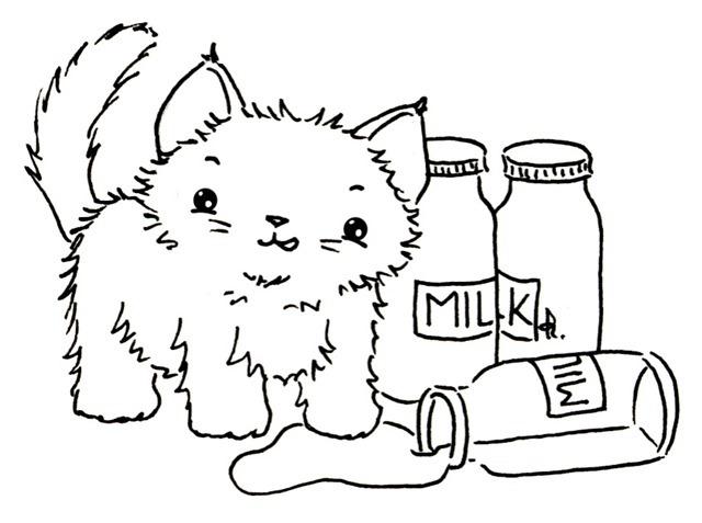 gatinho-com-leite