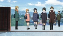 [HorribleSubs] Kokoro Connect - 13 [720p].mkv_snapshot_20.56_[2012.09.29_13.48.58]