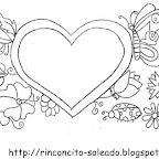 mensagem coração_thumb.jpg