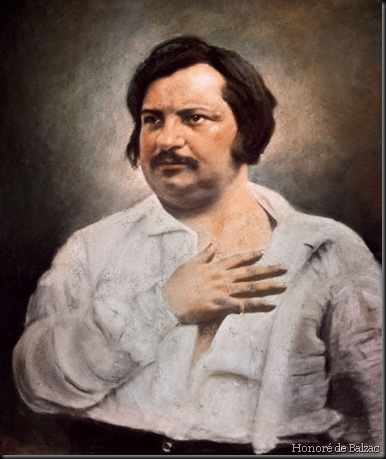 portrait_of_honore_de_balzac
