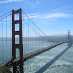 245 - El Golden Gate.JPG