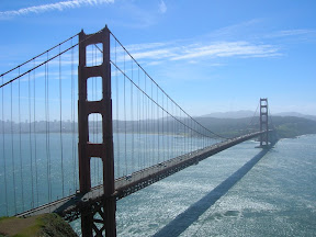 245 - El Golden Gate.JPG