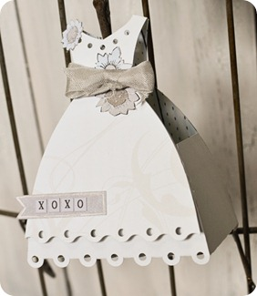 wedding-dress-box