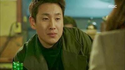 [Miss.Korea.E09.mp4_002449701%255B2%255D.jpg]