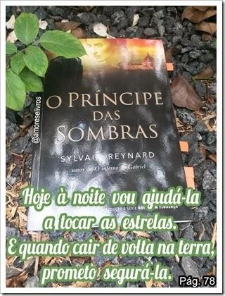 principe das sombras citação 02