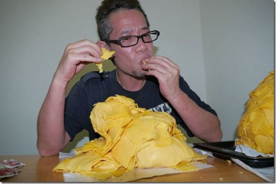 Burger King 1000 Slices of Cheese 1000-slices-cheese-02bb02