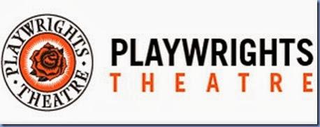 Playwrightsheader_1 (1)