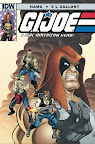 GIJoe_ARealAmericanHero_185.jpg