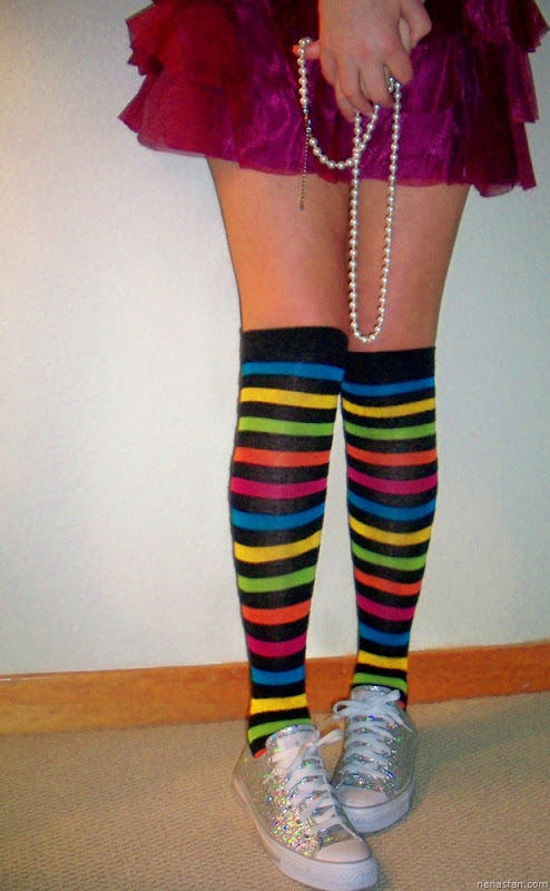 tube-socks-thesocialnewspaper-55