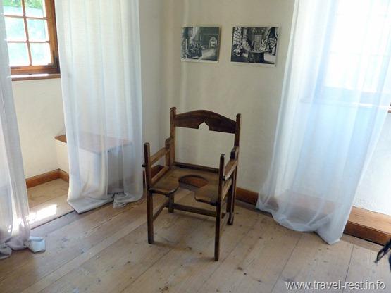 SchlossHallwyl-14-40-40