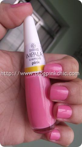 esmalte_pink_impala_blog_pink_chic