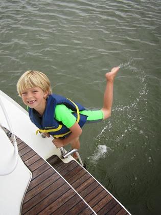 sailing days 3-4 042