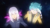 [sage]_Mobile_Suit_Gundam_AGE_-_21_[720p][10bit][3D7A6AC3].mkv_snapshot_18.00_[2012.03.04_15.49.39]