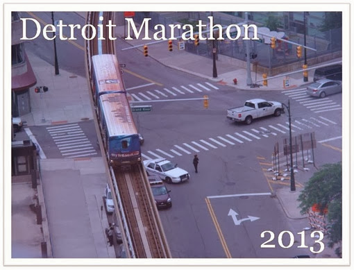 Detroit Marathon 2013_People Mover 10_26_13 cropped