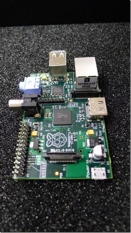 raspberry-board-1