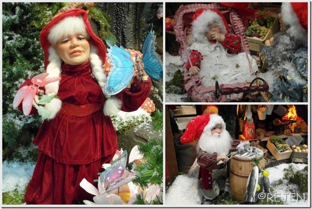 jul i lyngby2