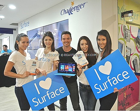 Microsoft Surface Tablet RT price 32GB 64GB laptop Microsoft Office Home and Student 2013 RT Word PowerPoint Excel OneNoteaccessories touch cover keyboard super slim, feather light portable 680g Singapore launch hong kong china