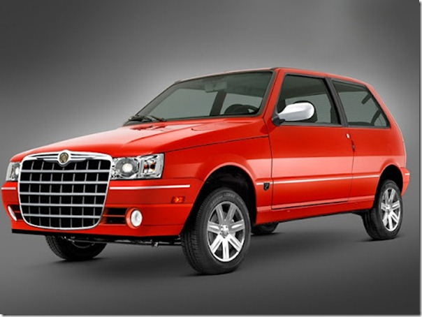 Cópia de Chrysler 10C[2]