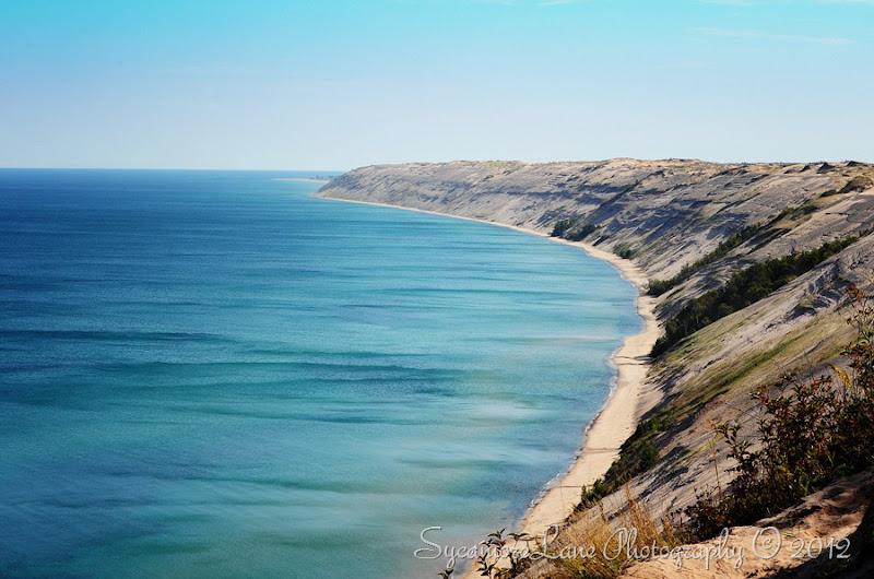 Vacation Sept 2012-Lk Superior shore line-w