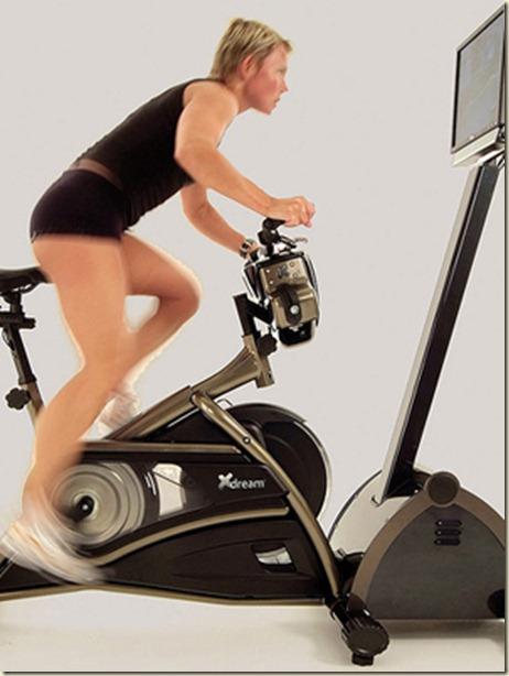 bicicleta-fija-ejercicios