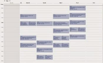 HOL-Calendar.jpg