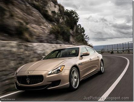 Maserati-Quattroporte_2013_800x600_wallpaper_05