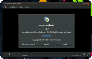 gnome-mplayer-1.0.7-600x383