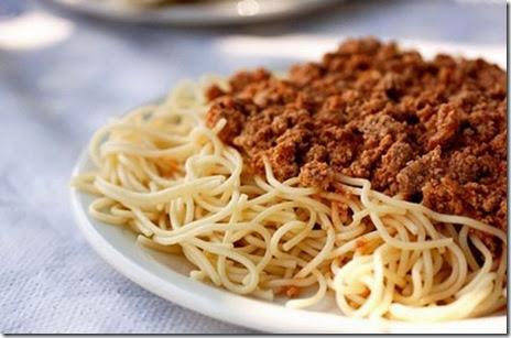 food-pron-yummy-021
