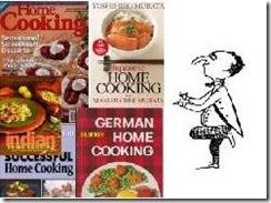 Read_Follow_Cooking_Recipes