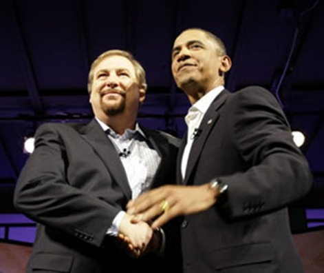 Rick-Warren-e-obama