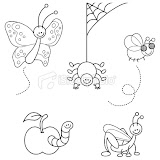 ist2_11592883-little-bugs-set-2.jpg