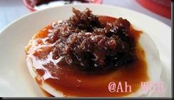 puchong yong tau fu 2d