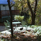 patio at treehouse.jpg