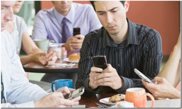 modern-day-communication-17