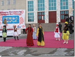 Karakol_Fes(4)