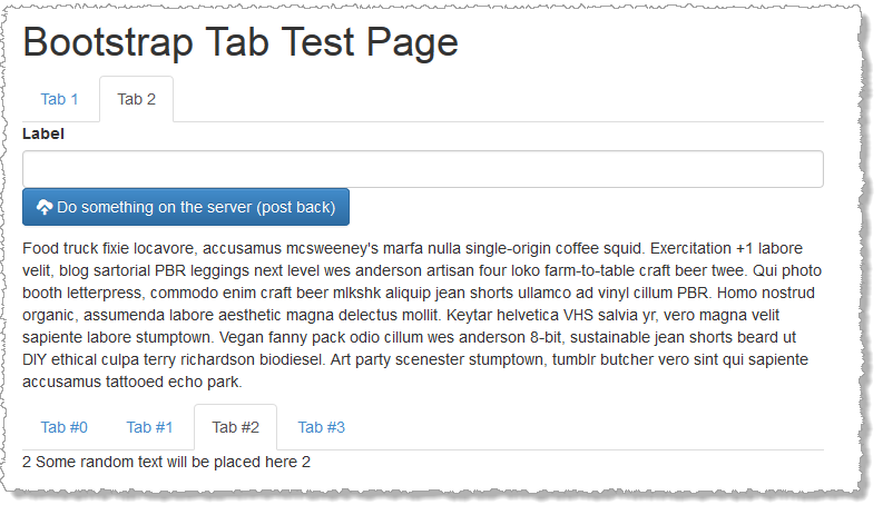 bootstrap-tabs-in-action